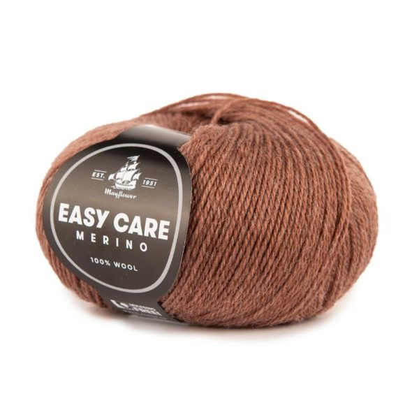Mayflowers Easy Care Cognac
