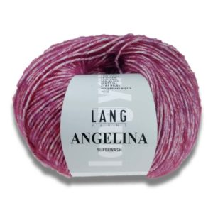 Lang Yarns Angelina