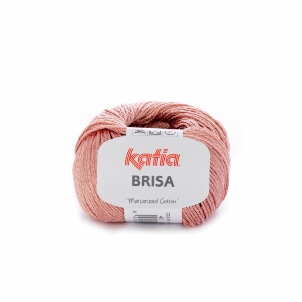 Katia Brisa Light Pink 40
